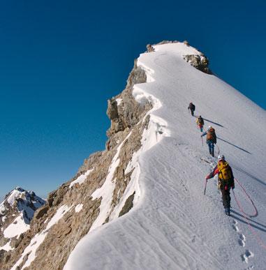 mount everest alpine ascents international Drive in Movie Clip Art Movie Border Clip Art