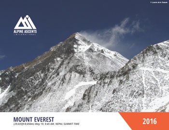 everest-yearbook2016
