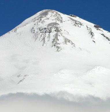 Thumb Elbrus 2