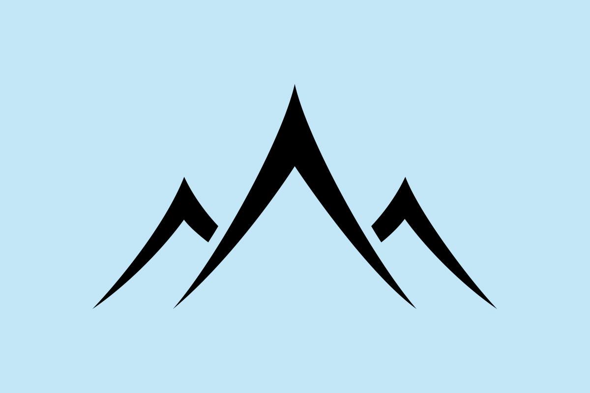 51 Division, Andorra, SOTA