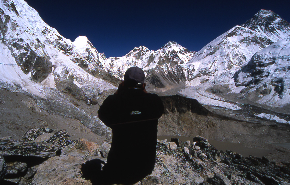 mt everest simulation reflection View mt_everest_simulation-_personal_reflect from mgmt 1001 at university of new south wales mt everest simulationpersonal reflection table of contents 10 introduction to mount everest team and.