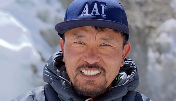 Jangbu Sherpa Fi