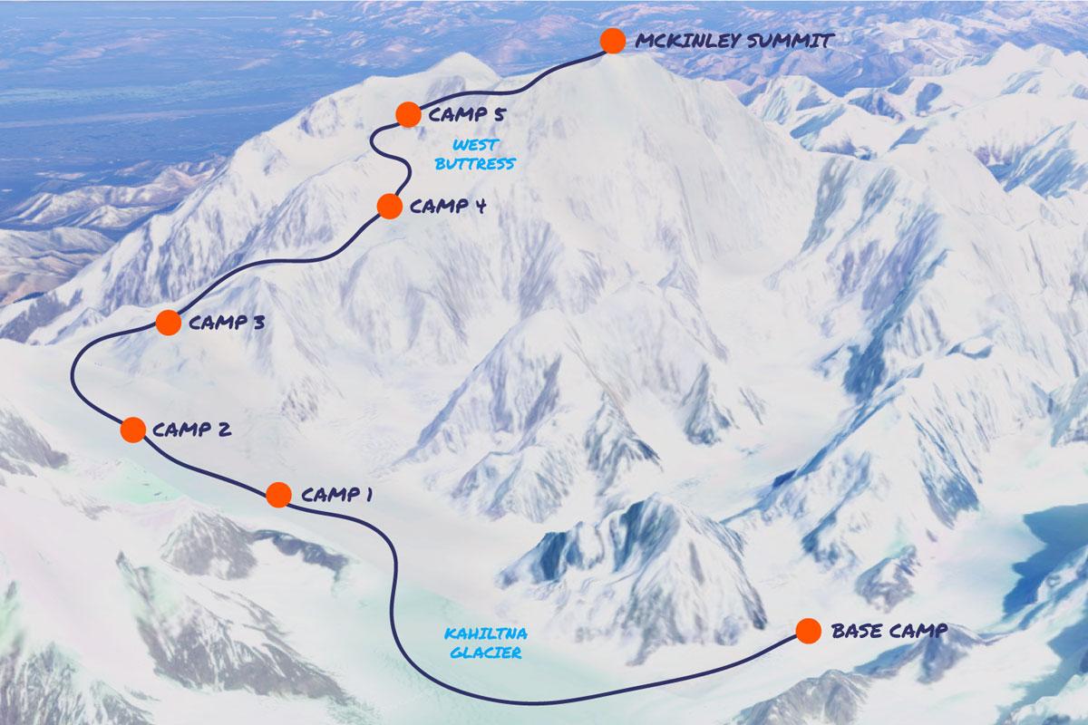 denali-route