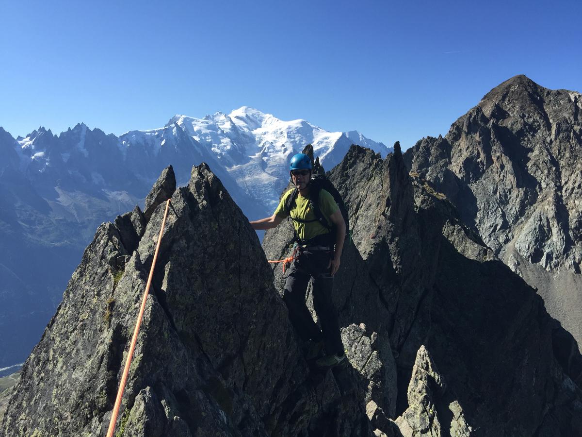 The eiger alpine ascents international more testimonials reheart Choice Image