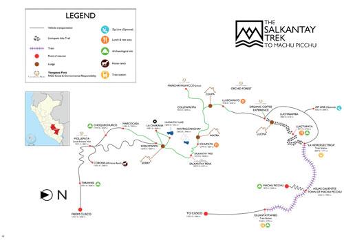 peru-trek-map-sm