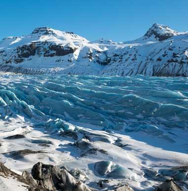 thumb-iceland