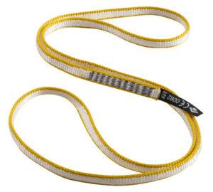 dynex sling