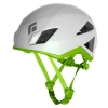 climbing_helmet