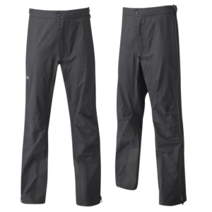 Latok Alpine pants