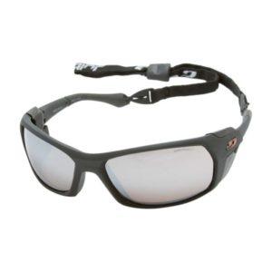 Bivouac glasses