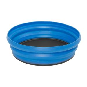 x bowl