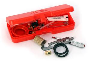 stove repair kit