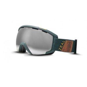 slate goggles