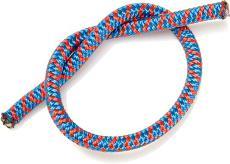 accessory cord
