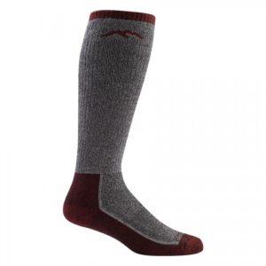 over the calf socks
