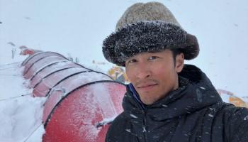 Don Nguyen Fa