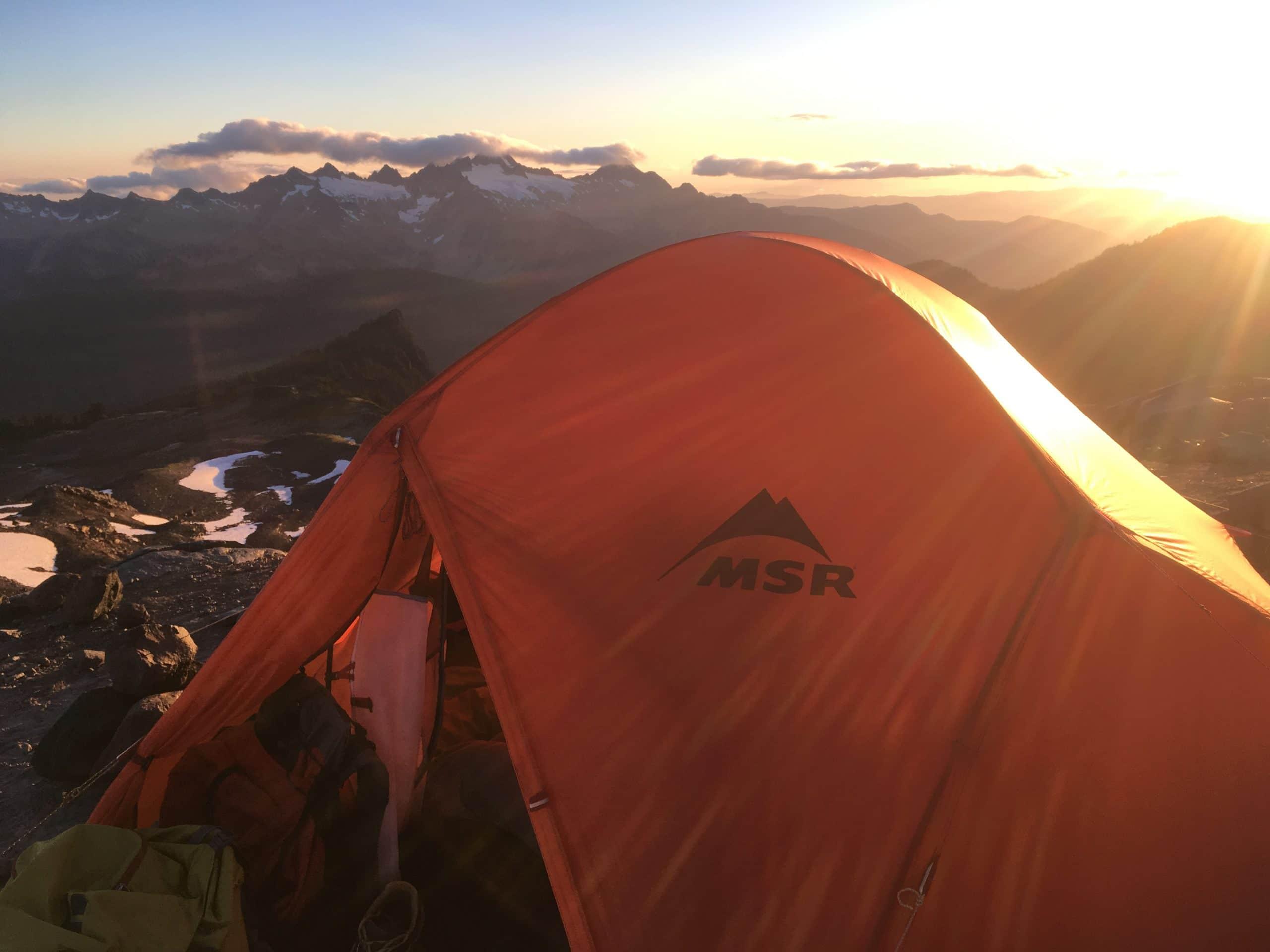 f441cc25c59 Product Spotlight: MSR Access Tents - Alpine Ascents International