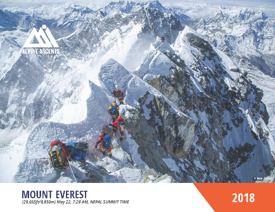 Climb Mount Everest - Alpine Ascents  1fc269f98d5d2