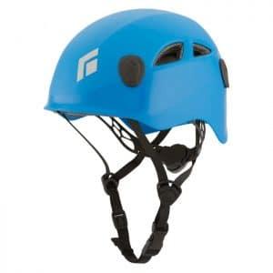 620206 Ulbl Half Dome Helmet Web