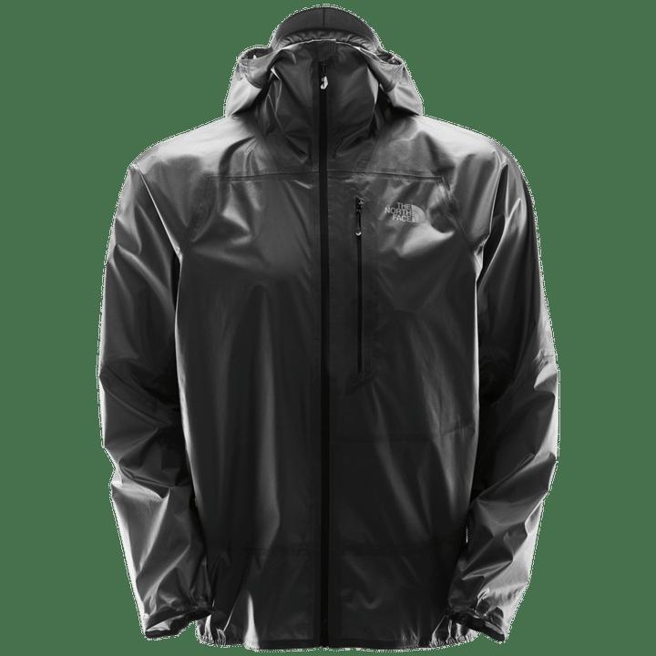 85559a262 L5 Ultralight Storm Jacket Men's