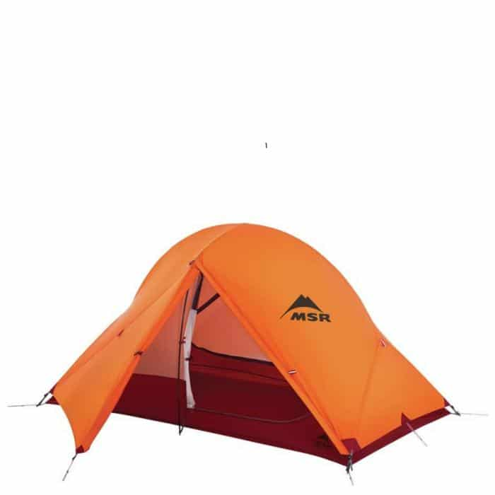 Access20tent2020fly