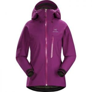 Alpha20sl20jacket20womens Lt20chandra