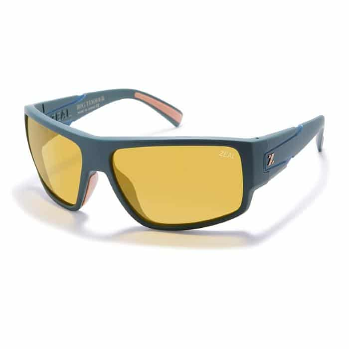 Big20timber20sunglasses20forest20green20automatic