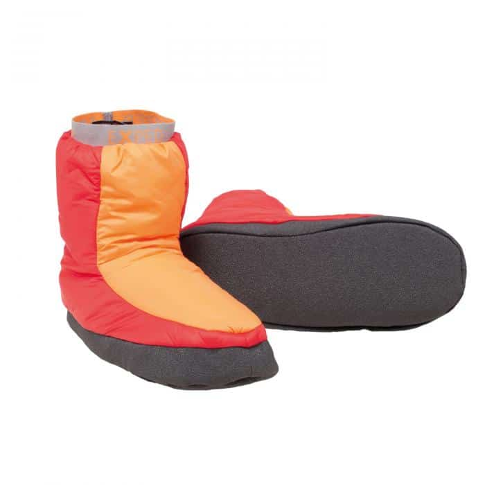 Camp20bootie20m Red 7640171991610