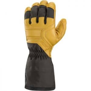 Guide20glove20natural