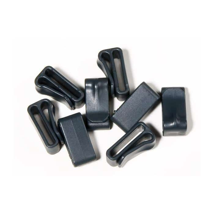 Replacement Strap Clips