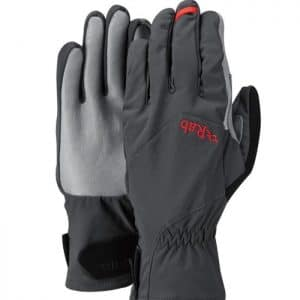 Vapour20rise20gloves