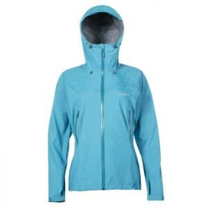 Womens Downpour Plus Jacket Tasman Qwf 68 Ta