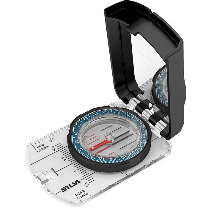 Guide2.020compass