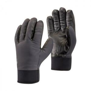 Heavyweight20softshell20gloves
