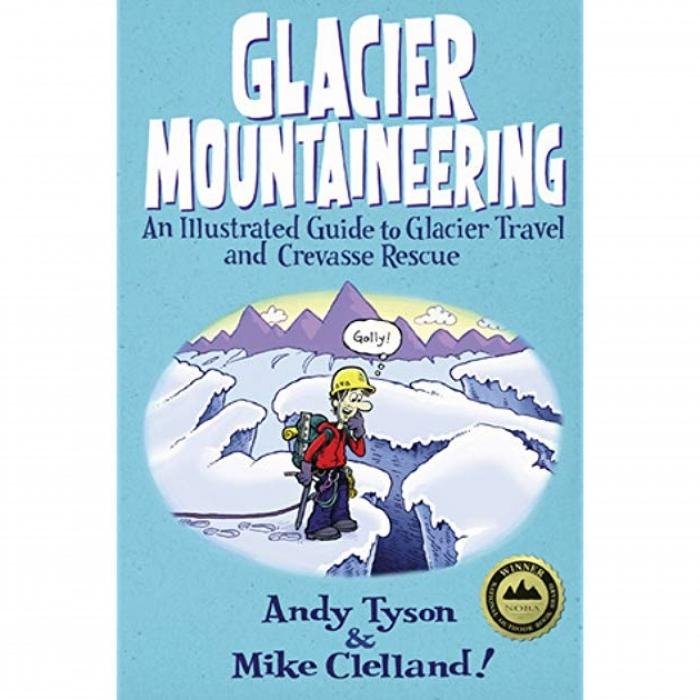Illustrated20glacier20mountaineering