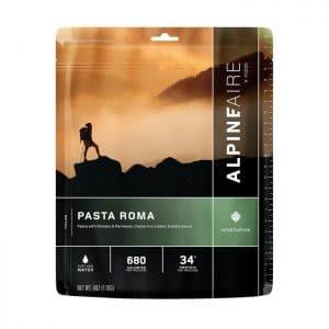 Pasta Roma Lg Rgb