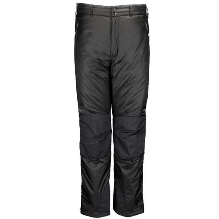 Photon Pants Black