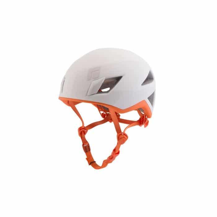 Vector Helmet Womens Dawn