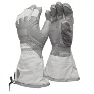 Womens20guide20glove