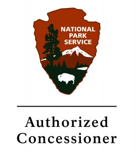 Alpine Ascents is an authorized mountain guide service of Mount Rainier National Park