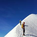 Climbing Harnesses 101