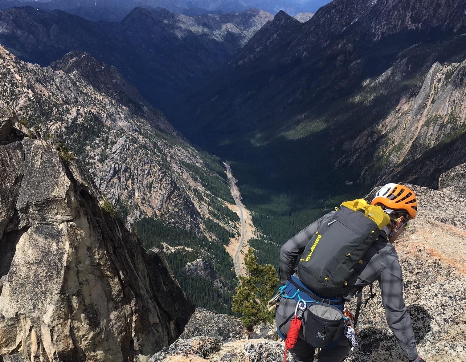 Medications & Prescriptions For Mountain Climbing
