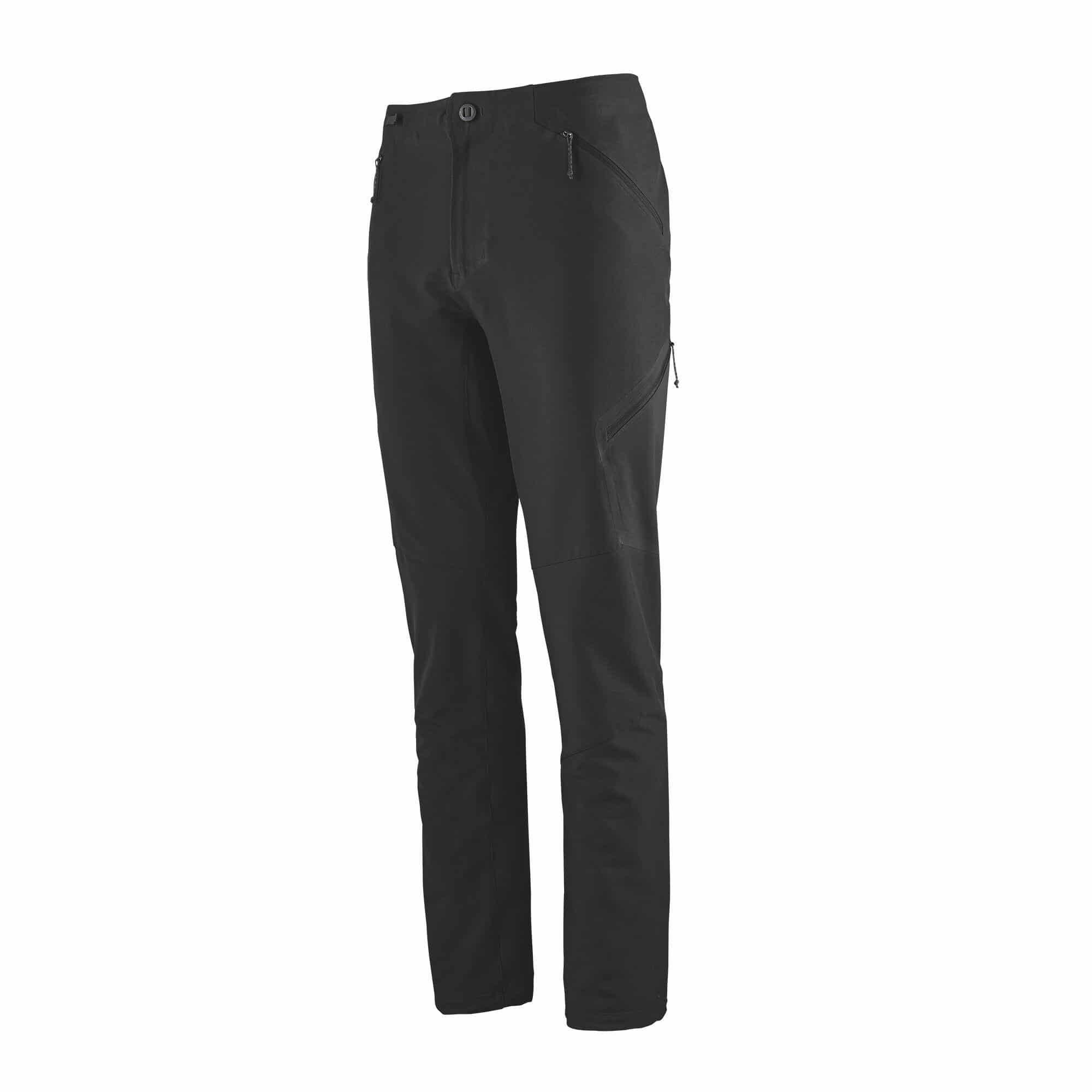 Simul Alpine Pants Men's