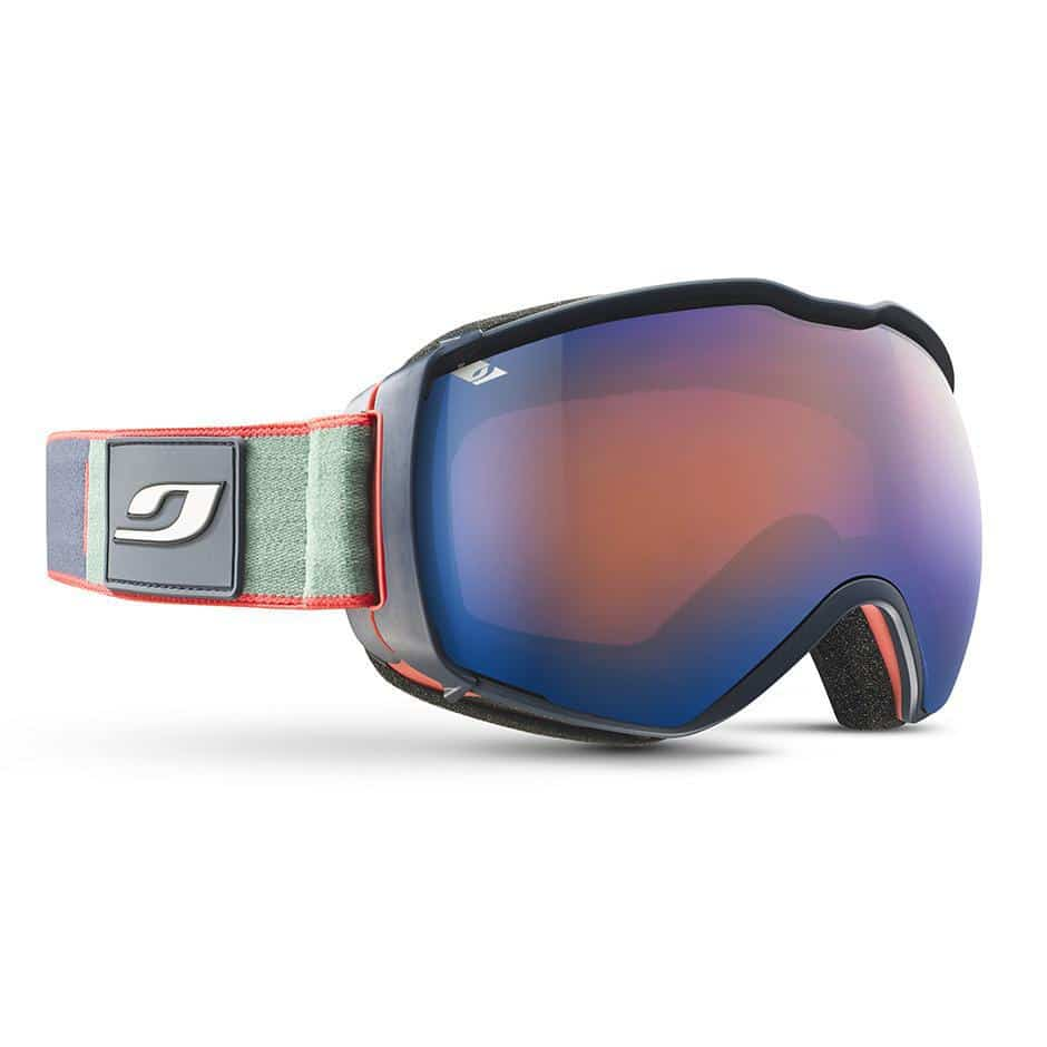 Airflux Goggles