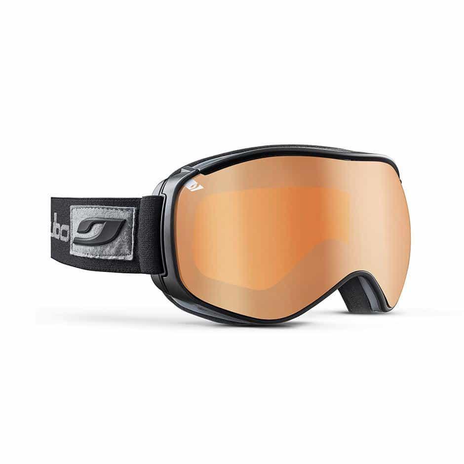 Ventilate Goggles