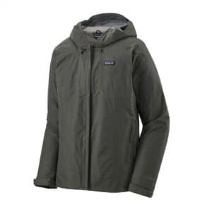 Torrentshell 3l Jacket Men's