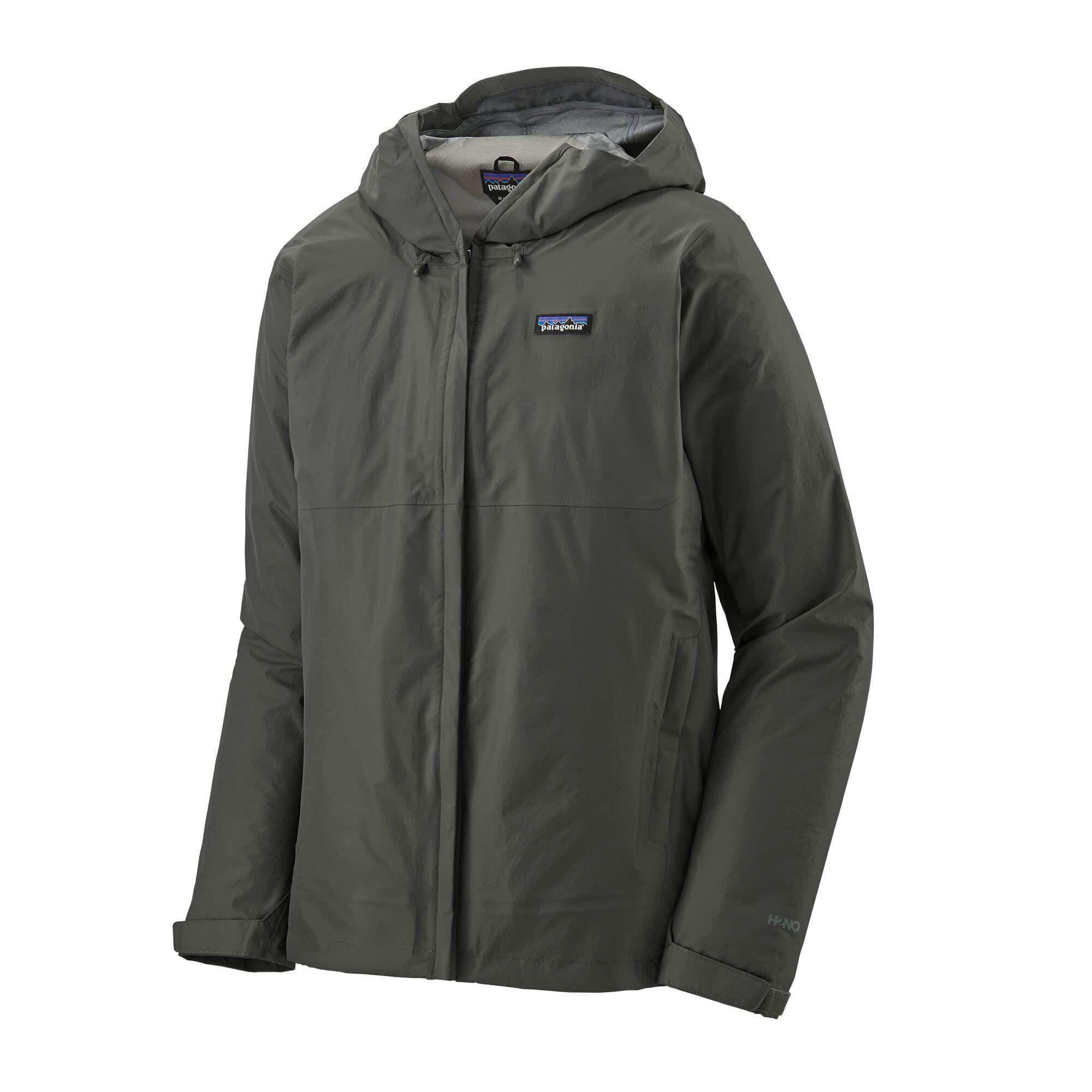 Torrentshell 3l Jacket Men's