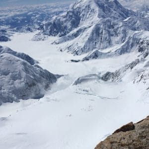 Expedition Mindset: Adaptable & Resilient