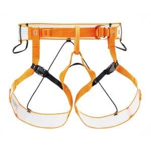 altitude harness