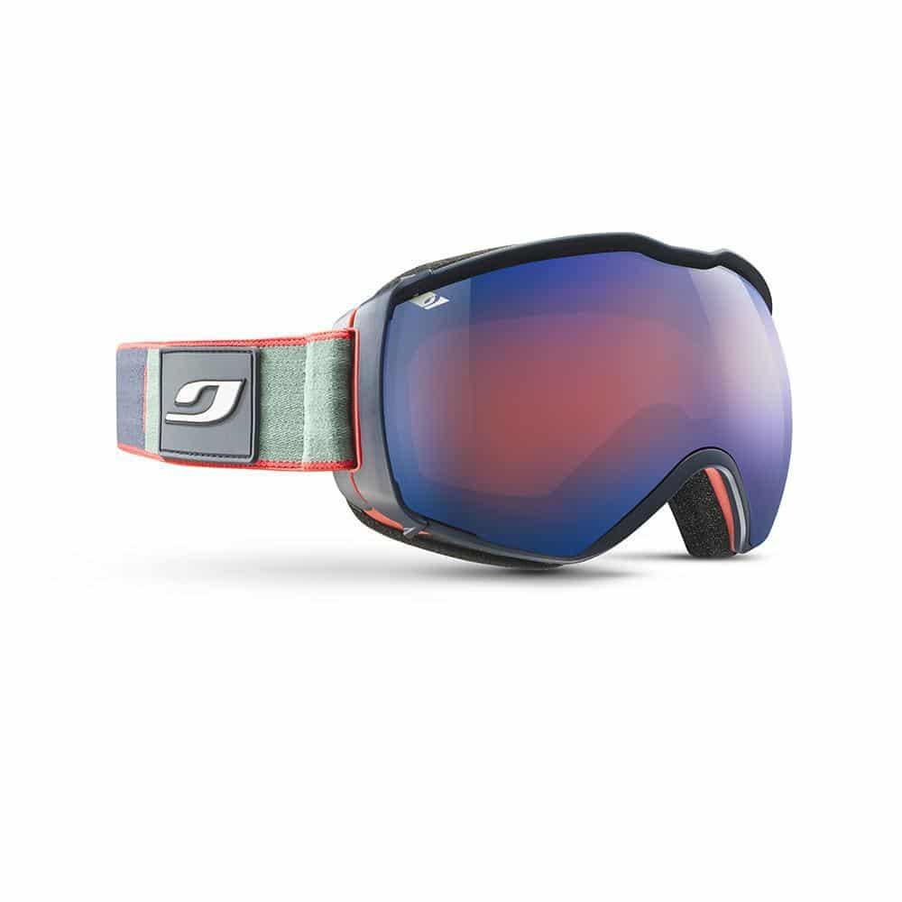 airflux otg goggles